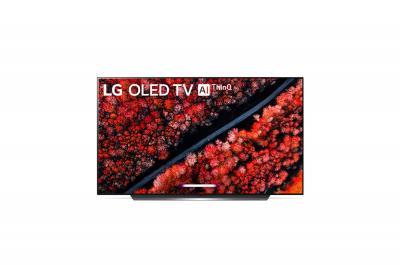 LG 65