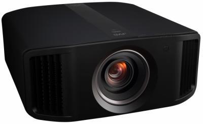 JVC Home Projector - DLA-NX7B