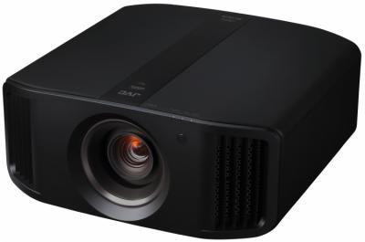 JVC Home Projector - DLA-NX5B