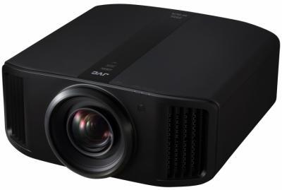 JVC Home Projector - DLA-NX9B