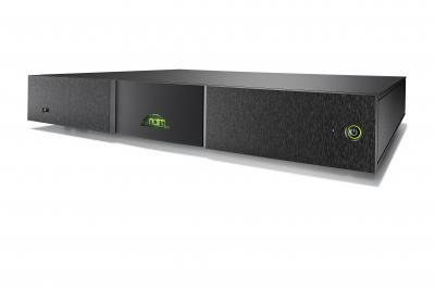 Naim ND5 XS 2 Classic Series Network Music Player