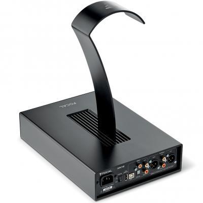Focal ARCHE Amplifier/DAC
