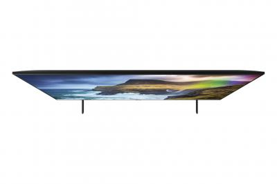 Samsung 49
