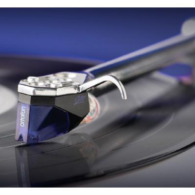 Ortofon 2M Blue Phono Catridge - Open Box