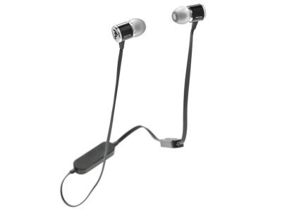 Focal SPARK Wireless In-ear Earphones - Open Box