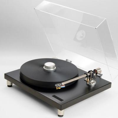 Bryston BLP-1 Belt Drive Turntable
