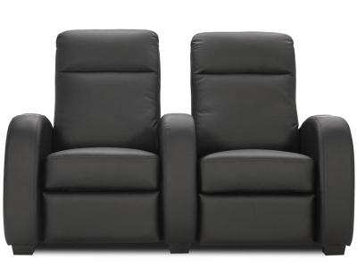 Front Row Barcelona 1 Home Theatre Seats