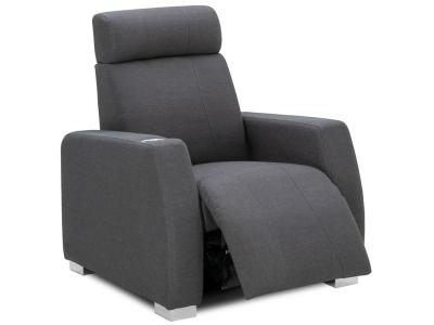Front Row Milano 1 Home Theatre Seats