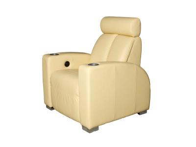 Front Row Milano 2 Home Theatre Seats