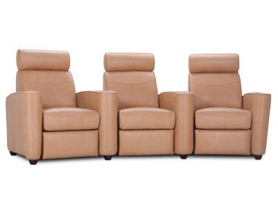 Front Row Windsor 1 Home Theatre Seats