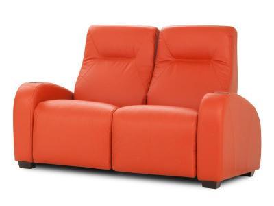 Front Row Malibu Home Theatre Seats
