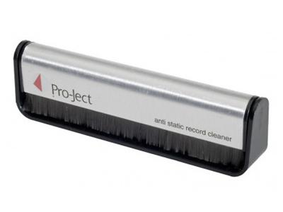 Project-Audio  Carbon-fibre brush for record cleaning Brush IT - PJ35825353