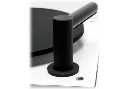 Okki Nokki Record Cleaning Machine (Black)