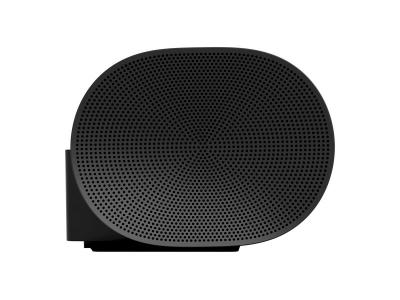 Sonos ARC The Premium Smart Soundbar (Black)