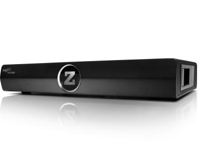 Zappiti ONE 4K HDR Media Player