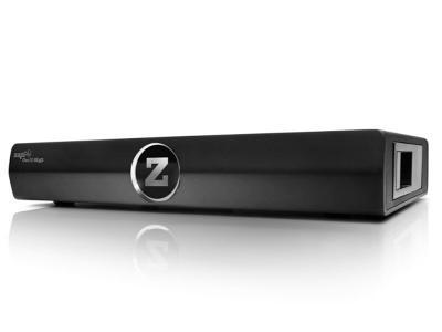 Zappiti ONE SE 4K HDR Media Player