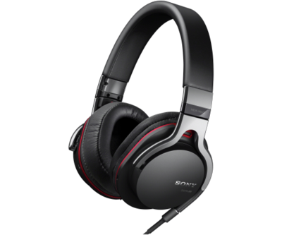 SONY MDR1RNCM1 Digital Noise Canceling Headphones
