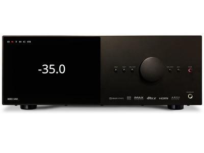 Anthem MRX540 5.2 Channel AV Receiver