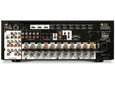 Anthem MRX1140 11.2 Channel AV Receiver