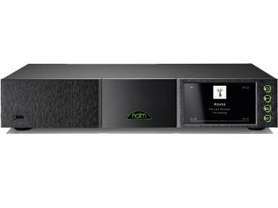 Naim NDX 2 Classic Series Network Music Player