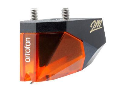 Ortofon 2M Bronze  Verso Moving Magnet Cartridge