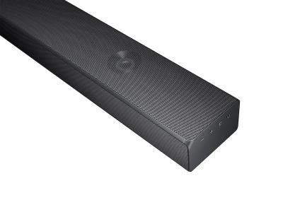 Samsung HW-MS750 Sound+ Premium Soundbar