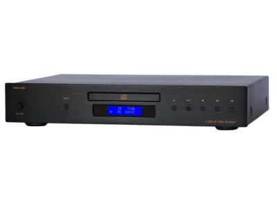 Music Hall C-DAC15.3  DAC CD Player