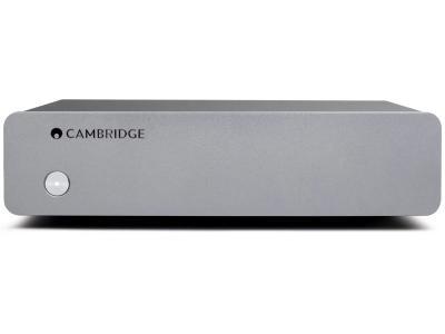 Cambridge Audio SOLO MM Phono Stage