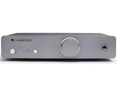 Cambridge Audio DUO MM/MC Phono Stage
