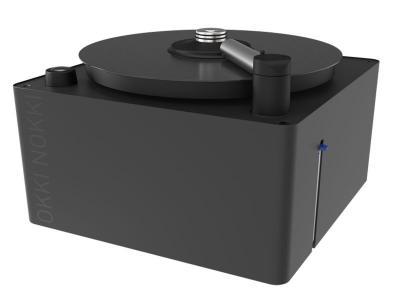 Okki Nokki ONE Vinyl Record Cleaning Machine