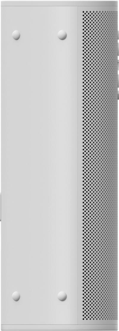 Sonos ROAM Portable Smart Speaker (White)