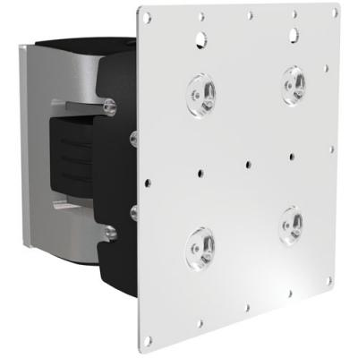 Salamander PM100 Motorized TV Wall Mount (Small)