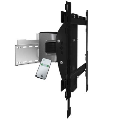Salamander PM100 Motorized TV Wall Mount (Medium)