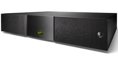 Naim NAP555-DR Reference Power Supply for Digital Sources