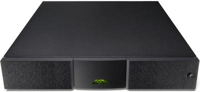 Naim XPS Classic Series Power Supply for Digital Sources