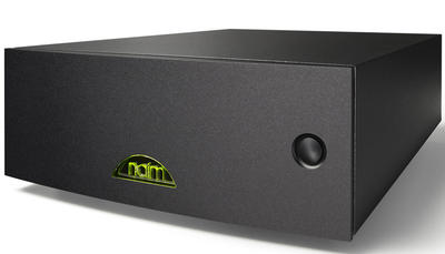 Naim HICAP Half Chassis Power Supply