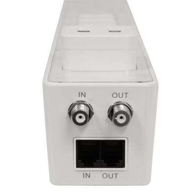 Panamax P360-6 6 Outlet Ultimate Power Proctection with USB Charging