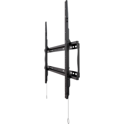 Crimson F80A Fixed TV Mount (46-65+ inch)