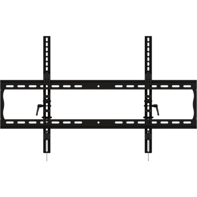 Crimson T63A Tilt TV Mount (37-63+ inch)