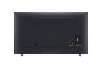 """LG 75"""" 4k Smart NanoCell TV (NANO75 Series) - 75NANO75UPA"""