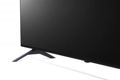 """LG 50"""" 4k Smart NanoCell TV (NANO75 Series) - 50NANO75UPA"""