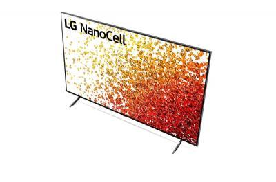"""LG 55"""" 4k Smart NanoCell TV (NANO90 Series) - 55NANO90UPA"""