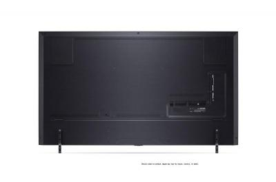 """LG 75"""" 4k Smart NanoCell TV (NANO90 Series) - 75NANO90UPA"""