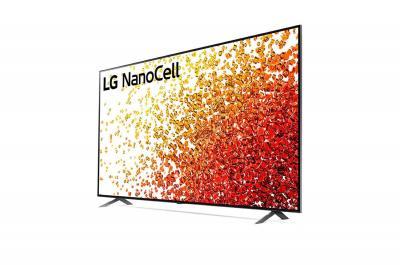 """LG 86"""" 4k Smart NanoCell TV (NANO90 Series) - 86NANO90UPA"""