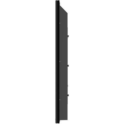 "75"" Signature 2 Series 4K Ultra HDR Partial Sun Outdoor TV - Silver (SB-S2-75-4K-SL)"