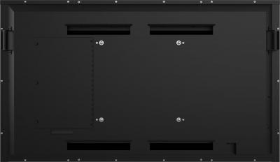 "65"" Pro 2 Series 4K Ultra HDR Full Sun Outdoor TV - 1000 NITS - White (SB-P2-65-4K-WH)"