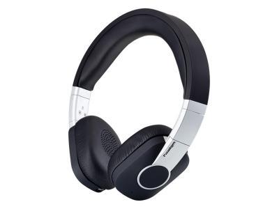 Paradigm H15NC Active Noise-Canceling On-Ear Headphones (Black)