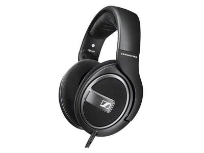 Sennheiser HD559 Headphones Around Ear