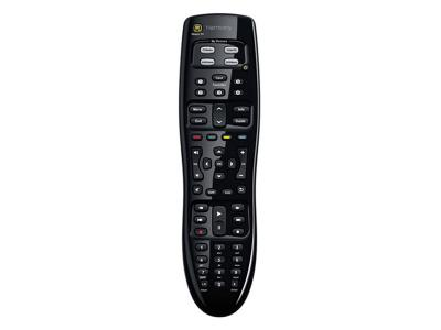 Logitech Harmony 350 One-Touch Universal Remote Control