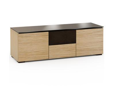 Salamander Denver 236 Cabinet - Natural Oak, Textured